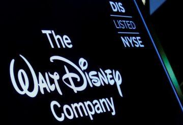 Disney cerca de elegir al próximo presidente de ABC News - NBC News