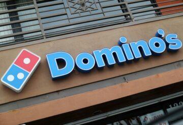 Domino's y Nuro iniciarán la entrega de pizza robotizada en Houston