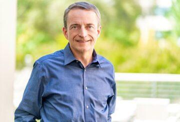 El CEO de Intel asistirá a la reunión de la Casa Blanca sobre la cadena de suministro de chips