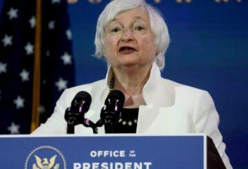 El G20 impulsará el cofre de guerra del FMI y ampliará el congelamiento del servicio de la deuda