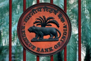 El banco central de la India ordena a MobiKwik que investigue una supuesta filtración de datos: fuente