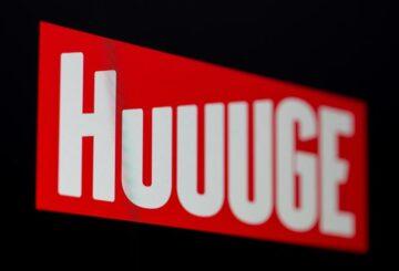 El desarrollador de juegos móviles Huuuge dice que está buscando cinco objetivos de adquisición