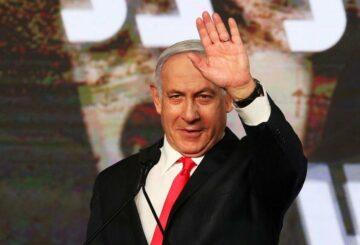 El presidente escéptico invita a Netanyahu a formar el próximo gobierno israelí