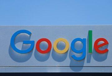 El regulador ruso de la competencia abre un caso contra Google por las restricciones de YouTube
