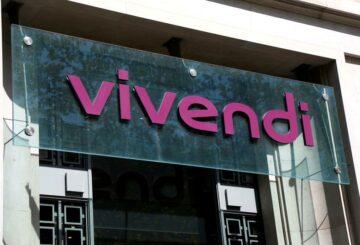 El tribunal italiano ordena a Vivendi que pague a Mediaset 1,7 millones de euros, rechazando una reclamación por daños multimillonaria