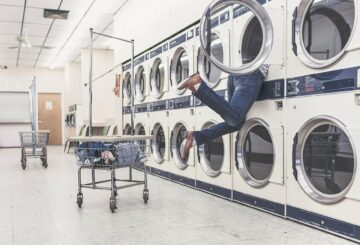 Electrodomésticos conectados: hay incertidumbre en torno a las actualizaciones