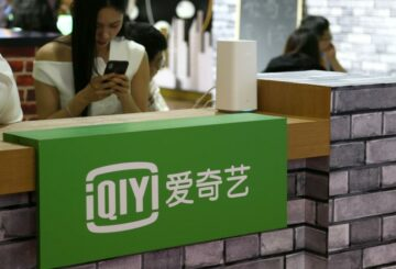 Empresas chinas de películas y programas de televisión amenazan con emprender acciones legales contra las plataformas de videos cortos: Securities Times