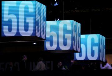 Empresas españolas de telecomunicaciones dan la bienvenida a 40 años de licencia 5G