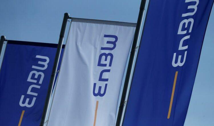 EnBW abrirá el parque de carga rápida de vehículos eléctricos más grande de Europa en el cuarto trimestre
