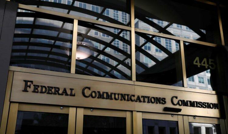 Estados Unidos lanzará un subsidio temporal de banda ancha de $ 3.2 mil millones el 12 de mayo