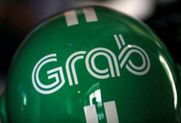 Exclusiva: Grab está considerando cotizar en la lista secundaria de Singapur después de la fusión con EE. UU. SPAC: fuentes