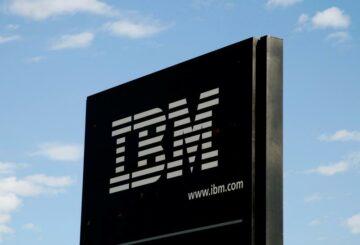 Exclusiva: IBM adquirirá el proveedor de software Turbonomic: fuentes