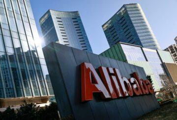 Exclusiva: el regulador antimonopolio de China aumenta a medida que se amplía la represión contra gigantes