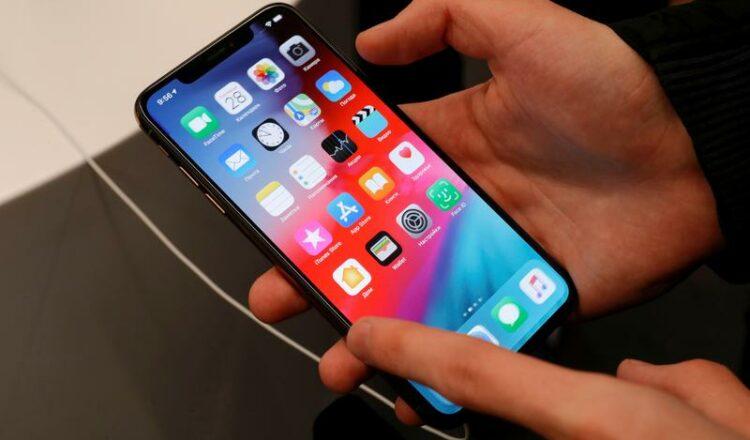 Explicador: ¿Qué significan los nuevos cambios de privacidad del iPhone de Apple para los consumidores y las empresas?