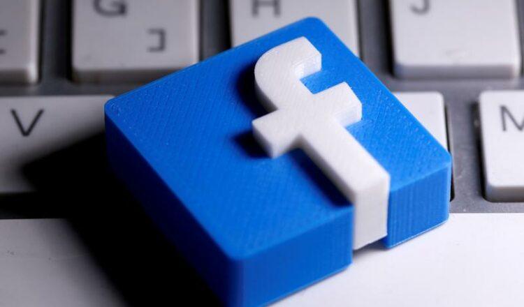 Facebook incorporará los comentarios de los usuarios sobre la disposición de las noticias en tiempo real