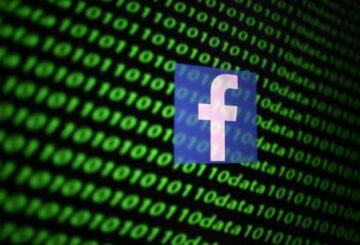 Facebook no planea notificar a 500 millones de usuarios afectados por la fuga de datos
