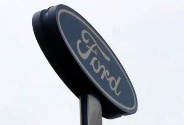 Ford se acerca a la decisión de licenciar la tecnología de VW para el segundo vehículo eléctrico europeo: Bloomberg News