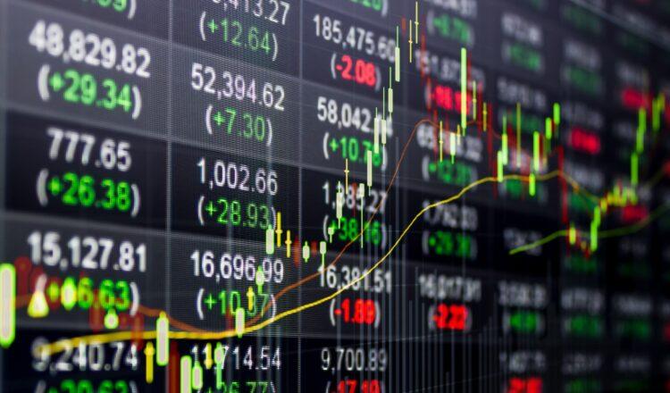 """Euro dólar: ¿Ha relanzado la Reserva Federal la """"guerra de divisas""""?"""
