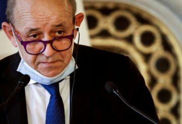 Francia pide a Irán que sea constructivo en las conversaciones nucleares