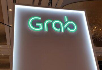 Grab de Singapur llega a un acuerdo de $ 40 mil millones en una fusión récord de SPAC