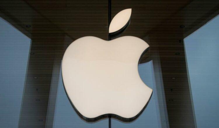 Grupos empresariales alemanes presentan una queja sobre la configuración de privacidad de Apple