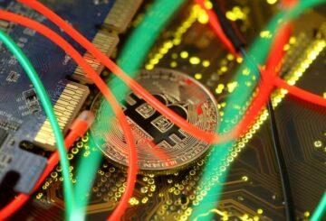HSBC prohíbe a los clientes comprar acciones de MicroStrategy respaldadas por bitcoins