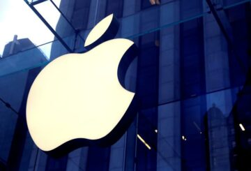 Hola Siri, ¿cuándo es el próximo evento de Apple?  20 de abril