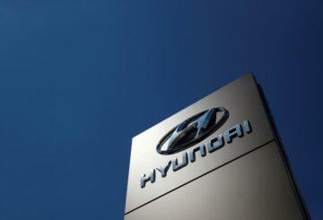 Hyundai Motor de Corea del Sur suspenderá la producción de la planta de Asan por escasez de chips: Yonhap