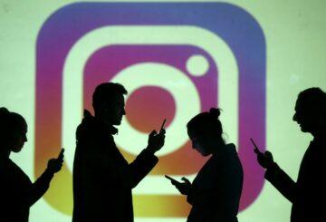 Instagram lanza una prueba donde los usuarios pueden elegir ver me gusta