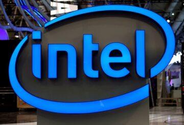 Intel busca $ 10 mil millones en subsidios para una planta europea de chips