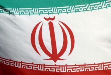 Irán arresta a un 'espía israelí' y a otros en contacto con inteligencia extranjera: medios iraníes