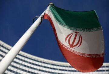 Irán rechaza el levantamiento 'paso a paso' de las sanciones de Estados Unidos
