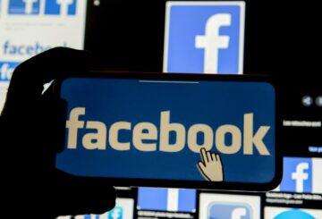 Irlanda inicia una investigación en Facebook tras informes de filtración de datos
