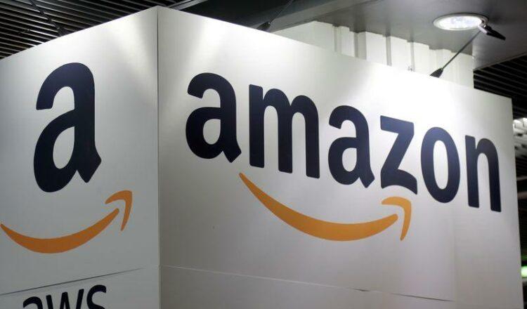 Israel elige AWS de Amazon y Google para su proyecto insignia en la nube