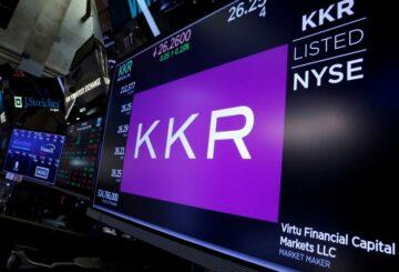 KnowBe4 respaldado por KKR valorado en más de $ 3.5 mil millones en un fuerte debut en Nasdaq
