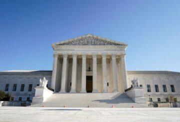 La Corte Suprema de EE. UU. Permite que la FCC relaje las reglas de propiedad de los medios