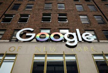 La Corte Suprema de EE. UU. Respalda a Google sobre Oracle en un importante caso de derechos de autor