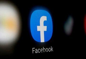 La Corte Suprema de Estados Unidos rechaza una demanda contra Facebook bajo la ley anti-robocall