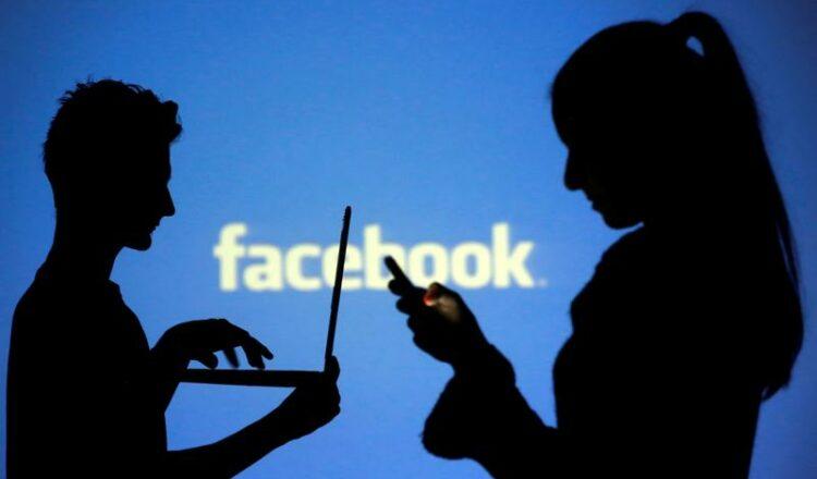 La actualización de privacidad del iPhone de Apple perjudicará los ingresos de Facebook en el segundo trimestre