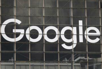 La empresa de energía nuclear respaldada por Google TAE Technologies recauda $ 280 millones
