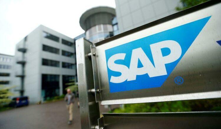 La empresa de software SAP pagará 8 millones de dólares para resolver el caso de exportaciones a Irán