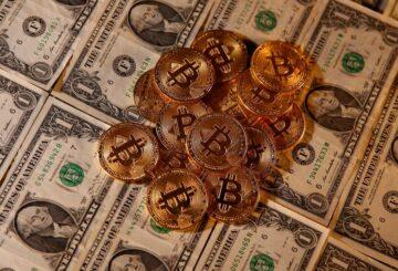 La lista de Coinbase marca el último paso en la marcha de las criptomonedas hacia la corriente principal