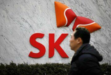 Las acciones de SK Innovation suben un 16,8% después de un acuerdo de baterías de 1.800 millones de dólares