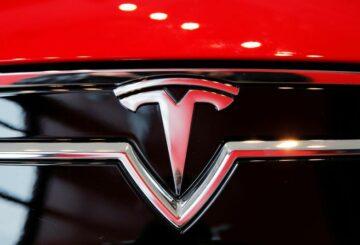 Las entregas trimestrales de Tesla rompen el récord anterior, superan las estimaciones