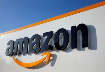 Las ventas del primer trimestre de Amazon superaron las expectativas