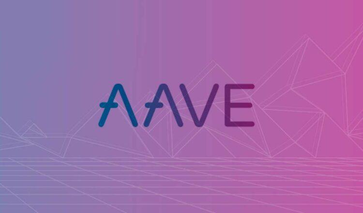 Aave aborda el compuesto con v2 y la minería de liquidez