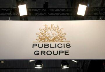 Los anuncios digitales de EE. UU. Impulsan el regreso de Publicis al crecimiento