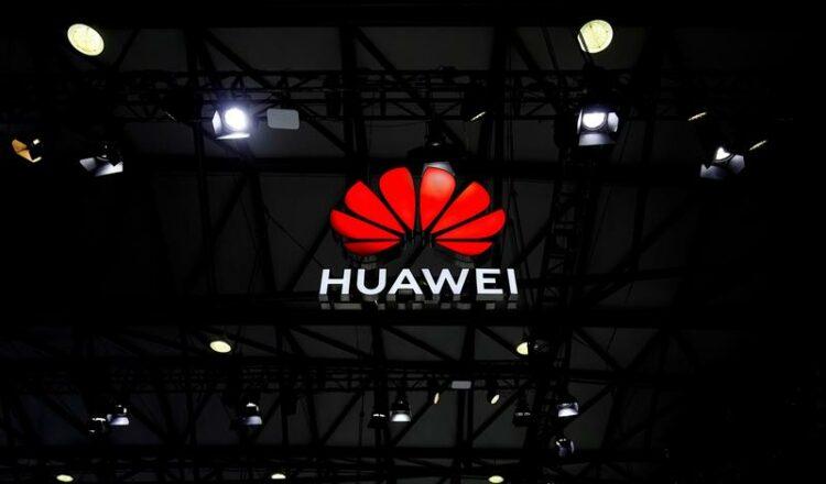 Los envíos de teléfonos inteligentes Huawei en China se reducen a la mitad en el primer trimestre: Canalys