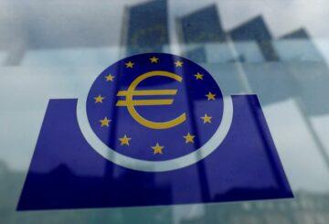 Los europeos quieren que el euro digital sea privado, seguro y barato: encuesta del BCE