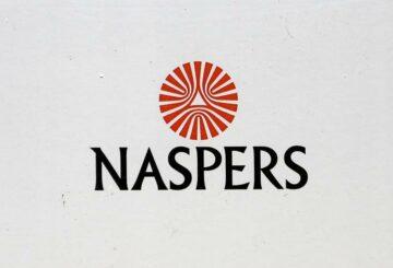 Los inversores de Naspers quieren grandes ofertas y recompra de acciones después de la ganancia inesperada de Tencent